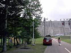 北海道 【H28/8現在閉鎖中】置戸鹿ノ子キャンプ場 の写真g34521